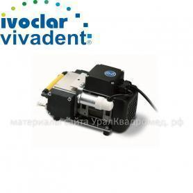 Vacuum pump VP3 easy 230V/50-60Hz /Ref: 594554