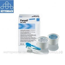 Kettenbach Panasil lab Putty/Ref: 11153
