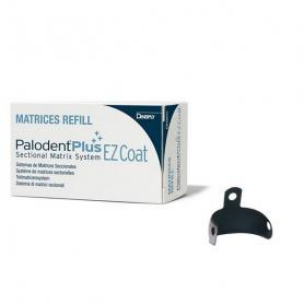 Dentsply Sirona Palodent V3 EZ Coat Matrices 4.5 mm Refill (50 шт) /Ref:659620V