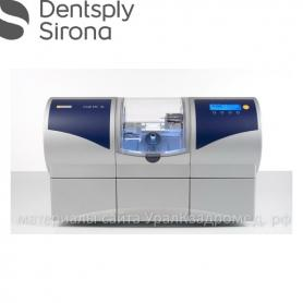 Sirona inLab MC XL/Ref: 61 50 846