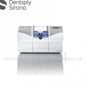 Sirona CEREC MC X/Ref:6428499