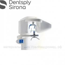Sirona GALILEOS Comfort PLUS + Facescan